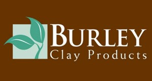 Burley Clay Products